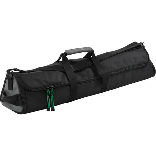 Libec  Carrying Case RC-30