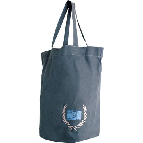 Lomography  Packrat Bag (Large, Blue) B209B