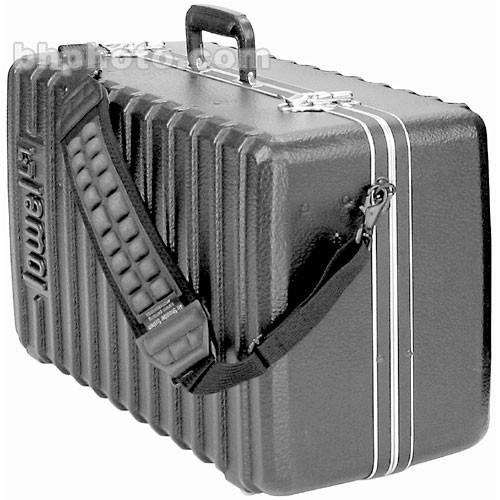 Lowel  LSF-81 Scandle Case, Small LSF-81