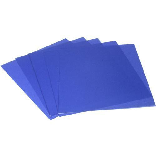 Lowel Tota/Omni Day Blue Gel - 5 Pack (10 x 12