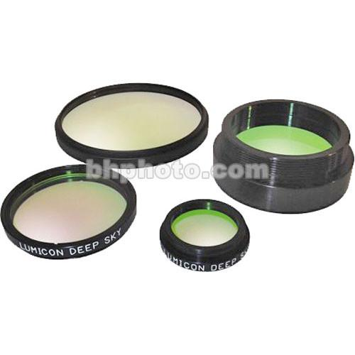 Lumicon  Deep Sky Filter LF3020