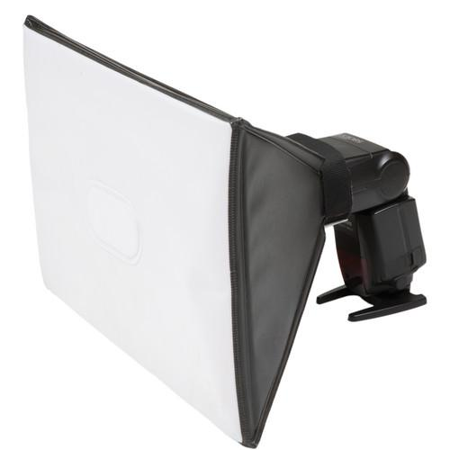 LumiQuest  Softbox LTp (10 x 14