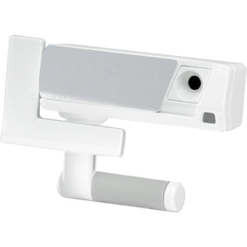 Macally MEGACAM 2.0MP Webcam with Built-In Mic MEGACAM