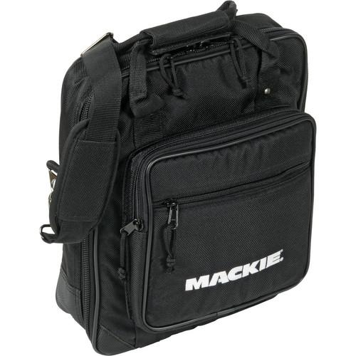 Mackie Bag for ProFX8, ProFX8 v2 and DFX6 Mixers PROFX8 BAG