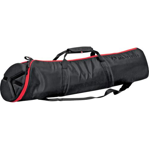 Manfrotto MBAG100PN Padded Tripod Bag MB MBAG100PN