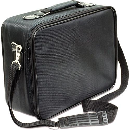 Marshall Electronics M-SC7 Camera Monitor Case (Black) M-SC7