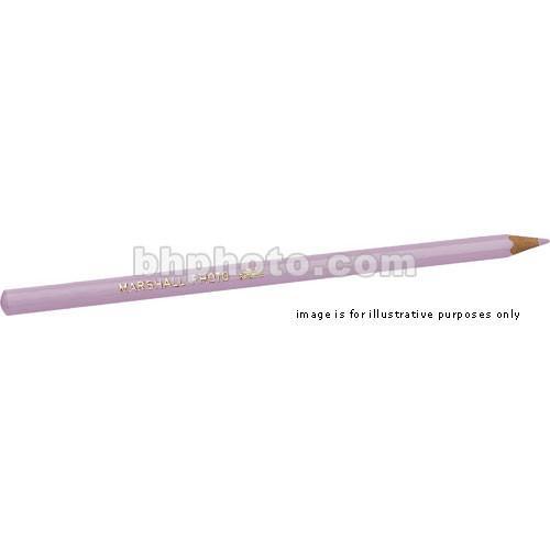 Marshall Retouching  Oil Pencil: Mauve MSPMA