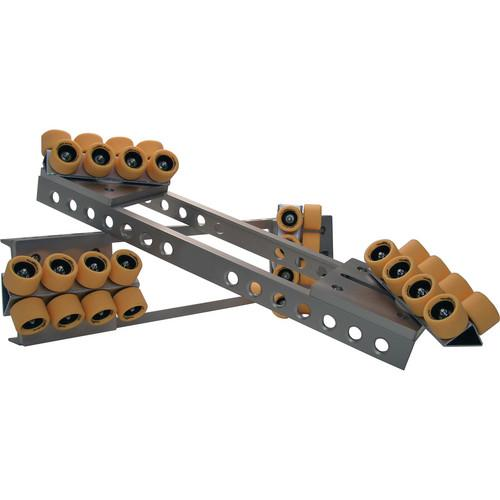 Matthews  Centipede - Set of 2 395201