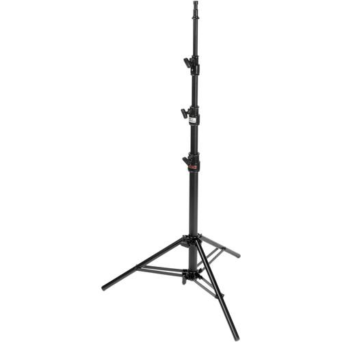 Matthews  Light Medium Black Kit Stand B389787