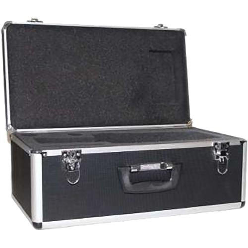 Meade  ETX-80AT-TC Aluminum Carrying Case 07385