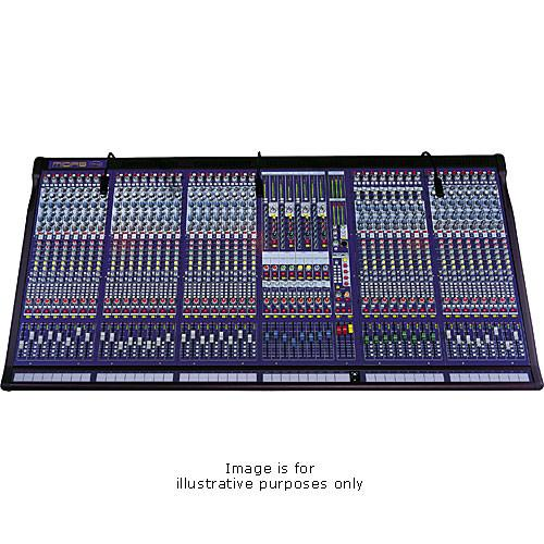 Midas  Verona 32-Channel Console V/320/8/IP