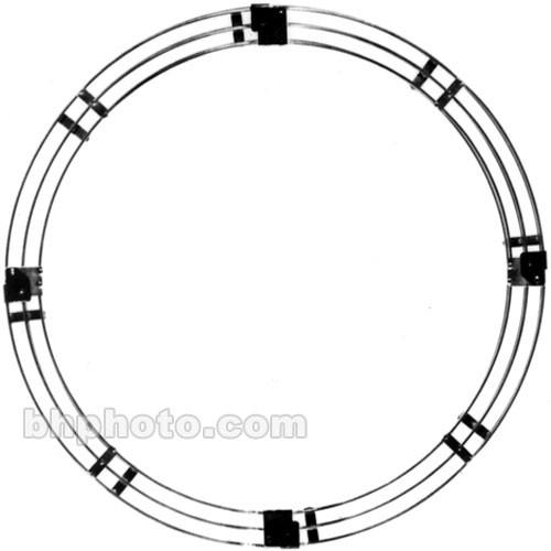 Mole-Richardson Diffusion Ring Frame for Baby-Tener 418105