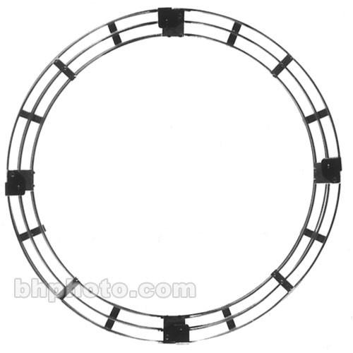 Mole-Richardson Ring Diffuser Frame and Holder 415146