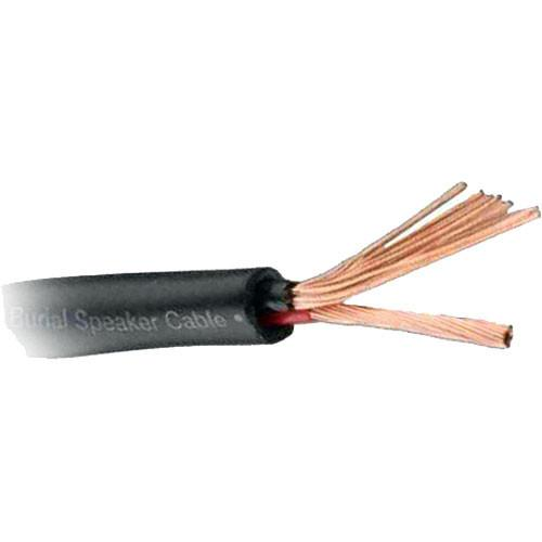 Monster Cable Direct Burial Speaker Cable (16 Gauge) - 103420