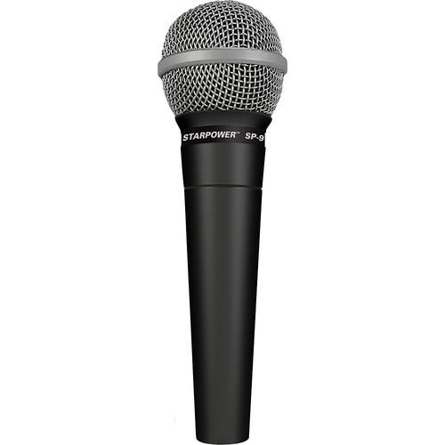 Nady  SP-9 Dynamic Microphone SP-9