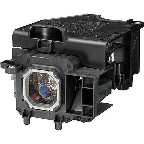 NEC MultiSync P701 User Manual