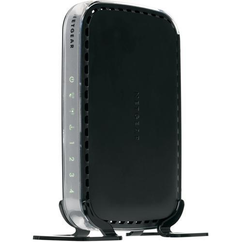 Netgear  N150 Wireless Router WNR1000-100NAS