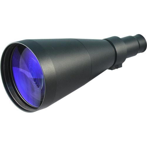 Night Optics  10x Objective Lens NO-10XP07