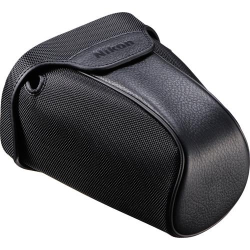 Nikon  CF-DC-3 Semi-soft Case 27010