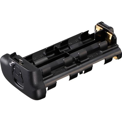 Nikon MS-D11 Replacement Battery Holder for the MB-D11 27021