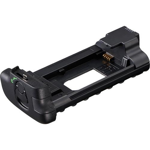 Nikon  MS-D11EN Battery Tray 27022