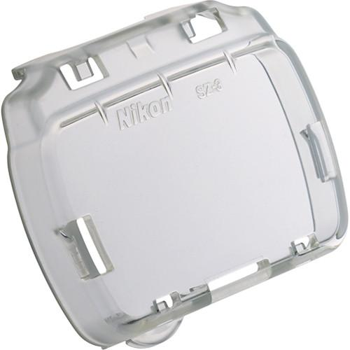 Nikon SZ-3 Color Filter Holder for SB-700 Flash 4974