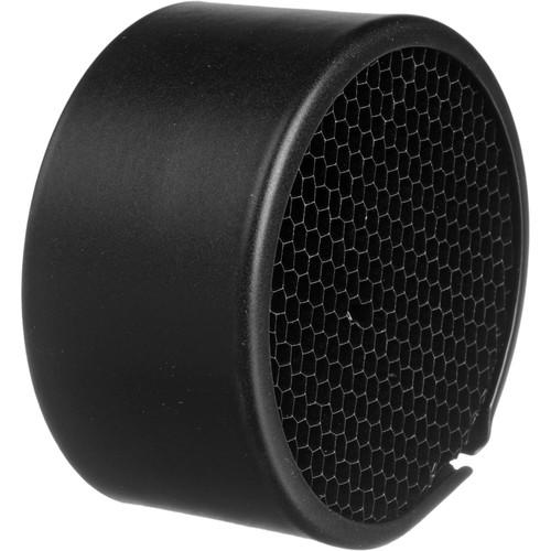 Novatron  Honeycomb Grid for 4001A Snoot N4001A1
