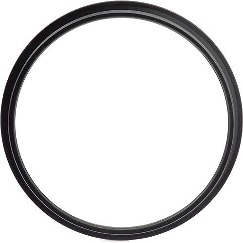 OConnor  Reduction Ring (114-110mm) C1243-2171