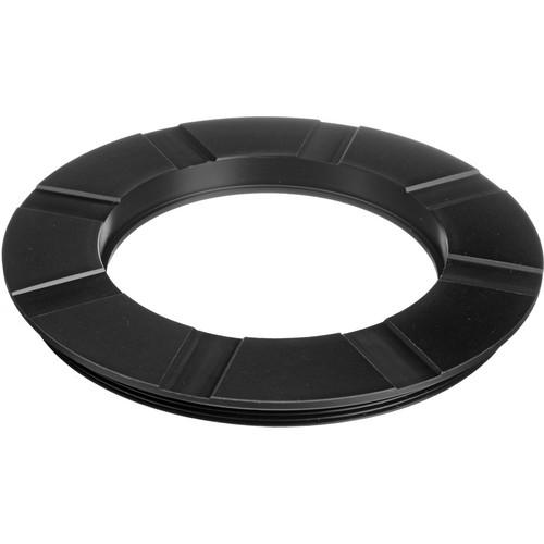 OConnor  Reduction Ring (114-80mm) C1243-2173