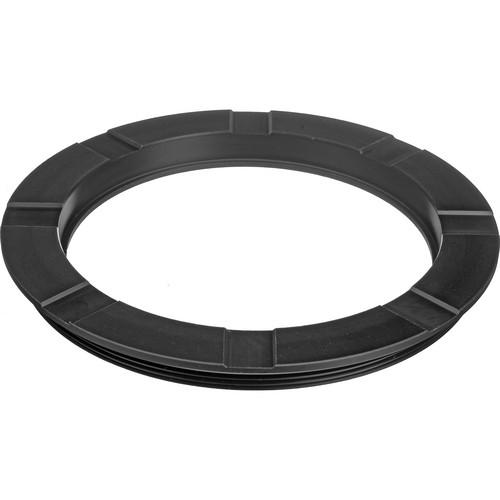 OConnor  Reduction Ring (114-95mm) C1243-2172