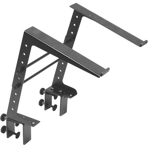 On-Stage  LPT6000 Laptop Stand LPT6000