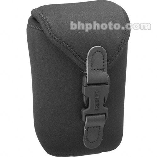OP/TECH USA Soft Photo/Electronics Wide Body Pouch, 6401154
