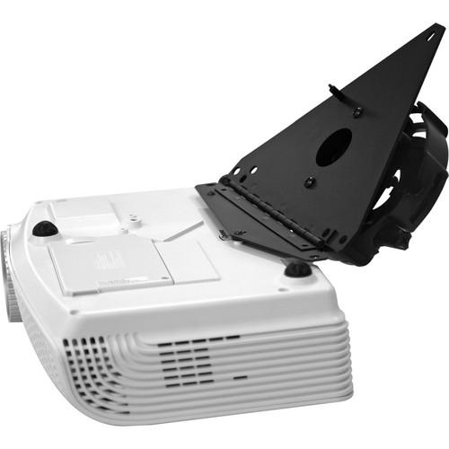 Optoma Technology Low Profile Hinged Ceiling Mount Bm