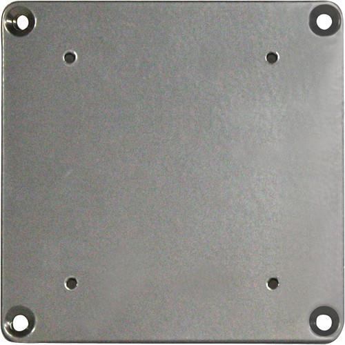 Orion Images FMA-01 Flat Mount Adapter Plate for VESA FMA-01