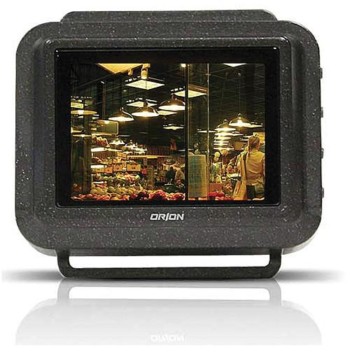 Orion Images TM2P Color TFT LCD Test Monitor (2.5