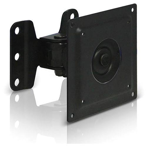 Orion Images  WB-10 Wall Mount Bracket WB-10