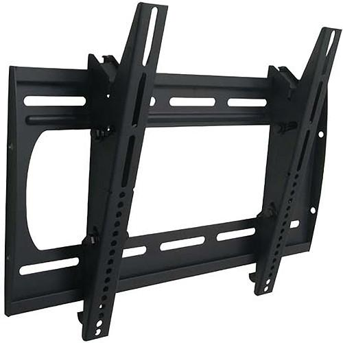 Orion Images WB-2642 Slim Tilt Wall Mount WB-2642