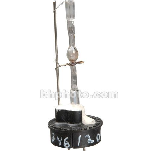 PAG  Arc Lamp - for Paglight 9967