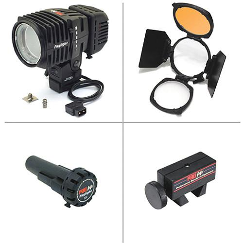 PAG  Paglight Power Arc Field Kit ARC-1