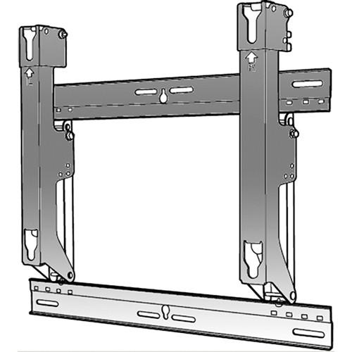 Panasonic Tilting Wall Hanging Bracket for Plasma TY-WK42PR20