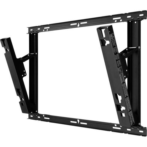Panasonic  Wall Mount Bracket TY-WK65PR20