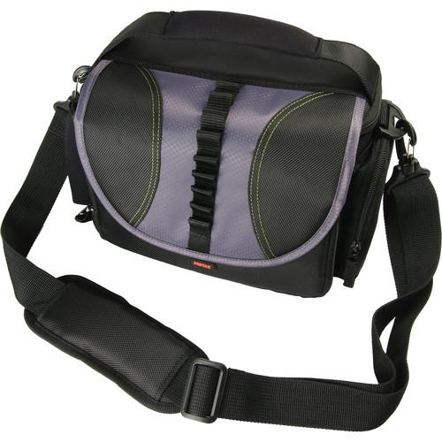 Pentax  D-SLR Adventure Gadget Bag 85115