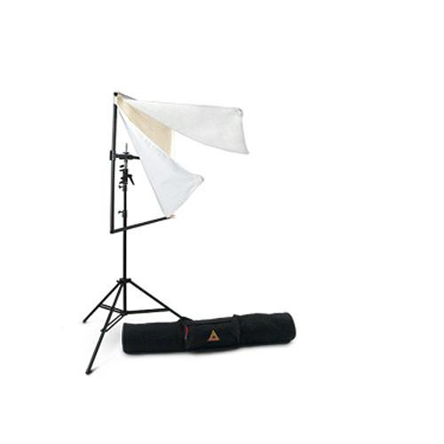 Photoflex FirstStudio LitePanel Kit - 39 x 39