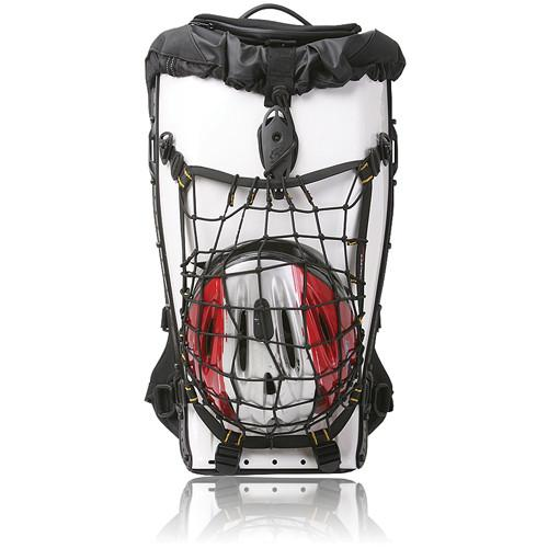 POINT 65 SWEDEN Cargo Net for Megalopolis AERO Backpacks 503149
