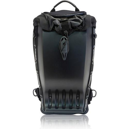 POINT 65 SWEDEN Peoples Delite Executive Backpack 320197