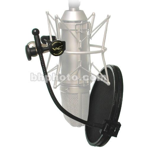 Popless Voice Screens Pop Filter windscreen VAC-S6