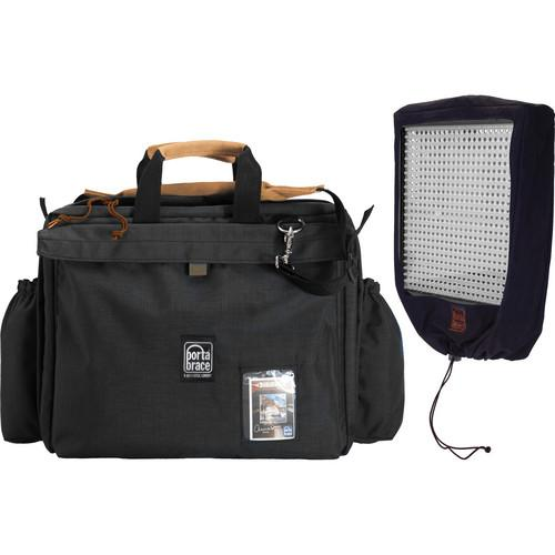 Porta Brace LPB-LED2 Carrying Case for Multiple Lite LPB-LED2