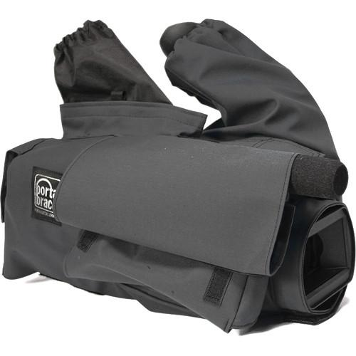 Porta Brace RS-EX3B Sony PMW-EX3 Rain Slicker (Black) RS-EX3B
