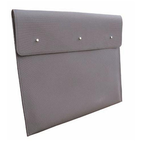 Prat  361 Soft Case (8.5 x 11