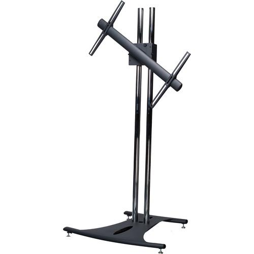 Premier Mounts  Floor Stand Combination EB84-RTM